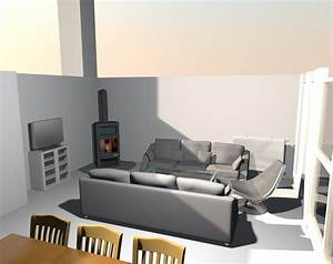 home improvement martin toft39s blog page 2 With sweet home 3d living room furniture