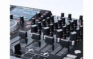Dj Equipment Auf Rechnung : numark nv ii g nstig und sicher online einkaufen im music and more store leipzig gro e ~ Themetempest.com Abrechnung