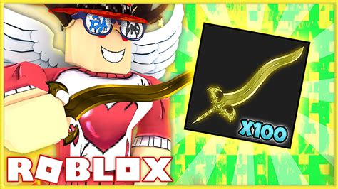 Find the latest roblox promo codes list here for february 2021. Mystery Godly Code List 2019 | Amazing 2020