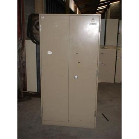 armoire forte d occasion coffres forts armoires 224