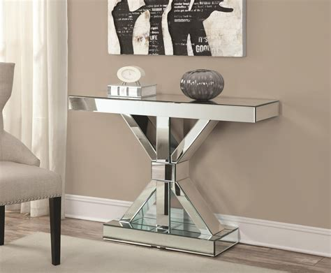 foyer benches with storage silver glass console table a sofa furniture outlet