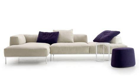 canap violet convertible choisir le bon canapé d 39 angle convertible 20 idées