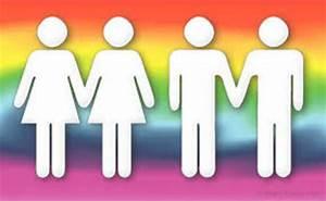 Gleiches Recht Für Alle : auch nur menschen gleiches recht f r alle online petition ~ Lizthompson.info Haus und Dekorationen