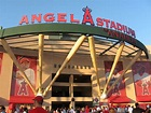 Angel Stadium of Anaheim - 2019 All You Need to Know ...