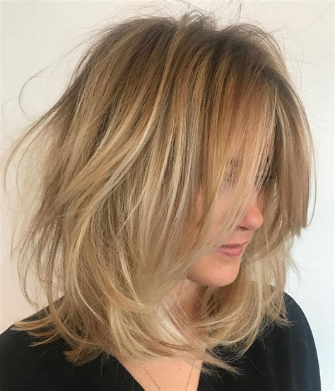 Hairstyles For Thin Hair For by 70 Devastatingly Cool Haircuts For Thin Hair