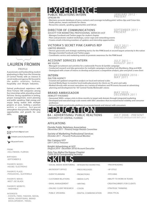 New Resume by 10 Best Images About Resume Sles On Entry