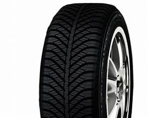 Pneu 4 Saisons Goodyear : goodyear vector 4seasons test des pneus toutes saisons ~ Medecine-chirurgie-esthetiques.com Avis de Voitures