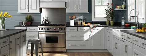 Tile Traders Colorado Springs by Builders Kitchen Tomthetrader