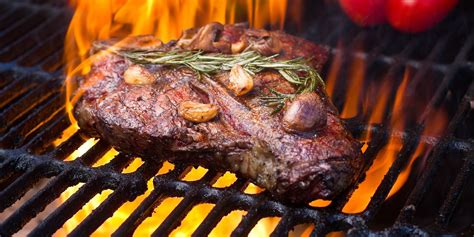 10 Steak Recipes ? How to Cook a Steak Easily ? BBQ World