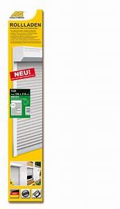 Terrassentür Mit Rolladen : schellenberg 20083 sb rollladen 100 x 210 cm 45 wei grau baumarkt ~ Eleganceandgraceweddings.com Haus und Dekorationen