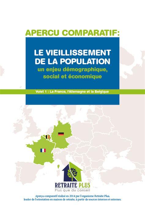 comment se porte le secteur des maisons de retraite chez nos voisins europ 233 ens