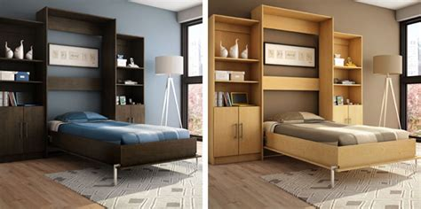 Ikea Murphy Bed  5 (cheap) Online Stores For Wall Beds