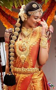 17 Best images about Brides on Pinterest | Traditional ...
