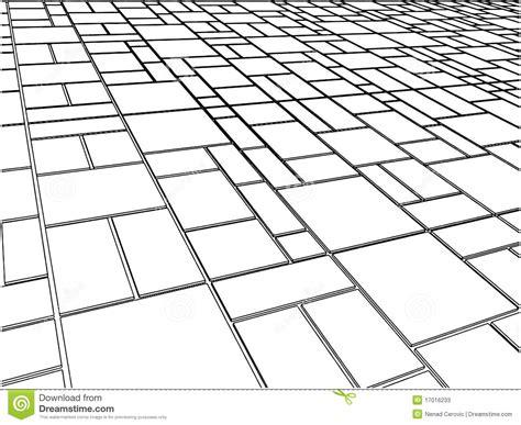 floor l vector 28 best floor l vector tile floor vector 05 royalty free stock photography image 16772097