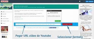 Force Download Youtube : descargar videos de youtube sin programas online y gratis ~ Medecine-chirurgie-esthetiques.com Avis de Voitures