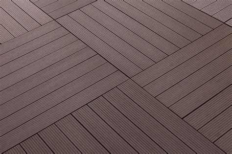 kontiki edge deck tiles kontiki interlocking deck tiles basics plus slate 12
