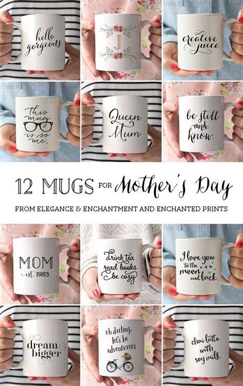 new aunt gift ideas eskayalitim