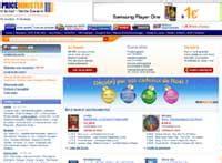 priceminister livraison offerte code avantage frais d envoi gratuits
