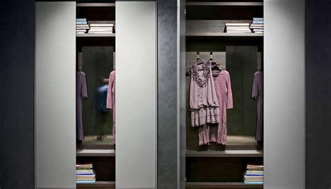arredamento per ingresso pin di zanette arredamento su cabine armadio walk in