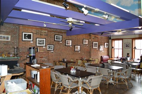 Photos, address, and phone number, opening hours, photos, and user reviews on yandex.maps. Soulard Coffee Garden Cafe - Explore St. Louis