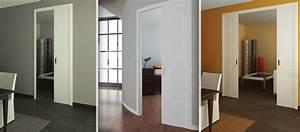 Porte Maison Interieur : interieur maison tunisie ~ Teatrodelosmanantiales.com Idées de Décoration