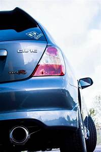 Honda Civic Type R Ep3 : 26 best images about honda integra type r ep3 on pinterest ~ Jslefanu.com Haus und Dekorationen