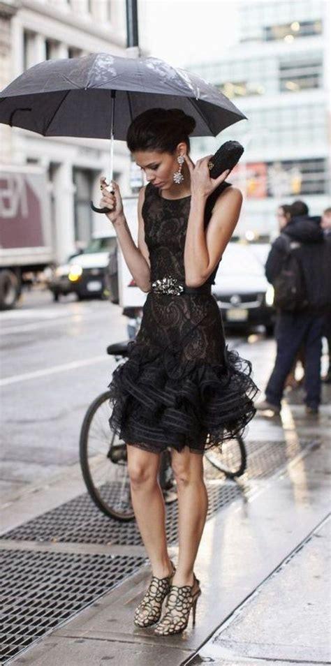 tenue chic femme les meilleures 60 id 233 es archzine fr style fashion and robe