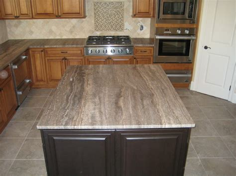 Kitchen 3 Cm Silver Travertine. Traditional Living Room Furniture Stores. Tan Leather Living Room Set. Moroccan Living Room In Usa. Celebrity Living Room. Modern Living Room Interior Design 2012. How To Decorate A Cozy Living Room. Favorite Living Room Paint Colors. Living Room Suite For Sale