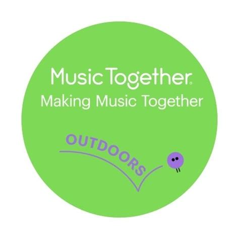 Click here to sign up. Making Music Together   Music Classes for Babies, Toddlers & Children   Toronto