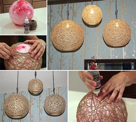 how to make hemp twine l diy crafts handimania