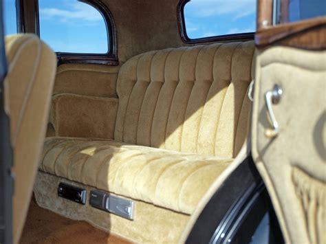 dodge sedan custom adamco motorsports
