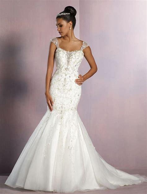 alfred angelo disney tiana wedding dress