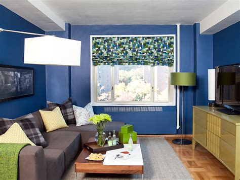 small living room ideas pictures tips to make your small living room prettier