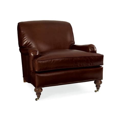 chair l8535 telford cr outlet discount furniture