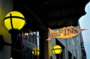 5 star breakfast restaurants in new orleans