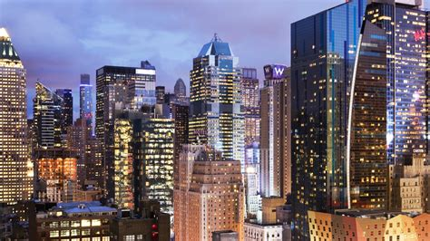 Cheap Hotels Near Square Garden by Hotel Near Square Garden Four Points Midtown