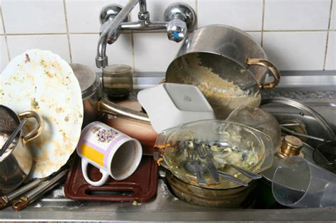 vs food kitchen sink social media strategy no you don t need the kitchen sink 9117