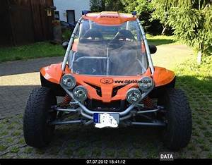 Buggy Pgo 250 : pgo bikes and atv 39 s with pictures ~ Medecine-chirurgie-esthetiques.com Avis de Voitures