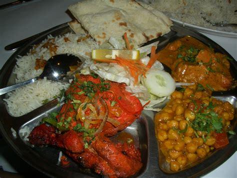 delicious cuisine enjoy delicious indian food at best restaurants
