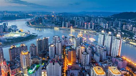 China sets up national fintech certification center in ...