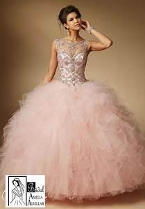 bridal places in el paso tx mini bridal With wedding dresses el paso tx
