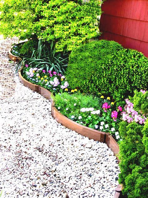 Small Garden Design Ideas No Grass The