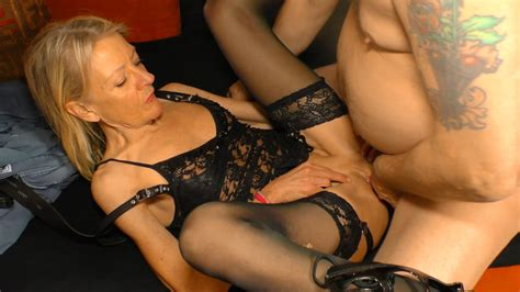 archive of old women skinny granny in stockings sex pics and video