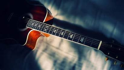 Guitar Electric Wallpapers Wiki
