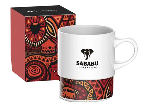 Find unique designs from independent artists worldwide. I Am South African Coffee Mug - Proactive HS