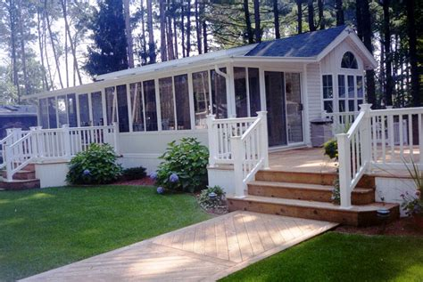 Home Design Ideas Front by Front Decks Designs Small Front Porch Ideas Front Decks