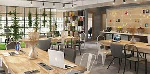 top, coworking, amenities, in, your, shared, workspace