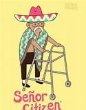Image result for Funny Senior Citizen Jokes