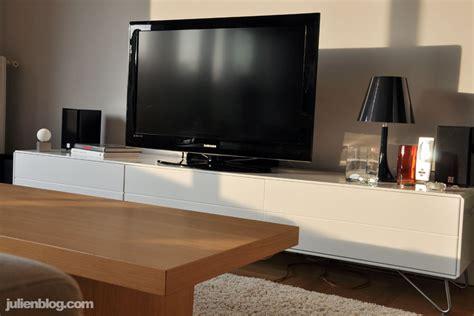 installation meuble tv bo concept 171 fermo