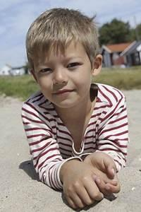 20 idees de coiffure pour enfant fille ou garcon With couleur pour bebe garcon 6 les coiffures pour enfants tendance en 57 photos